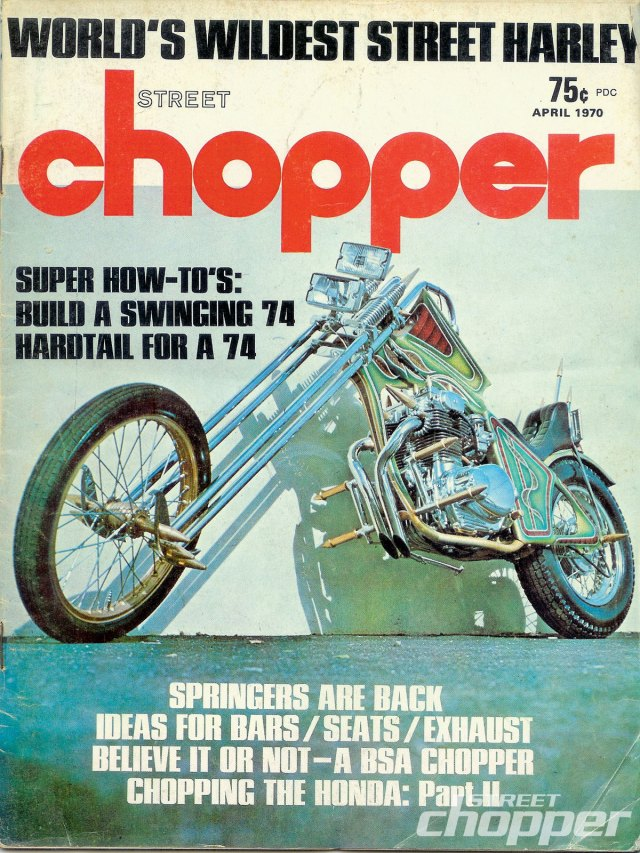 1004_stcp_31_z+street_chopper_magazine_issue_covers+april_1970