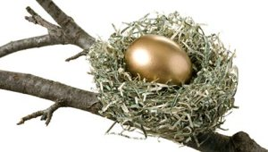 420-nest-egg-for-retirement.imgcache.rev1354212774956