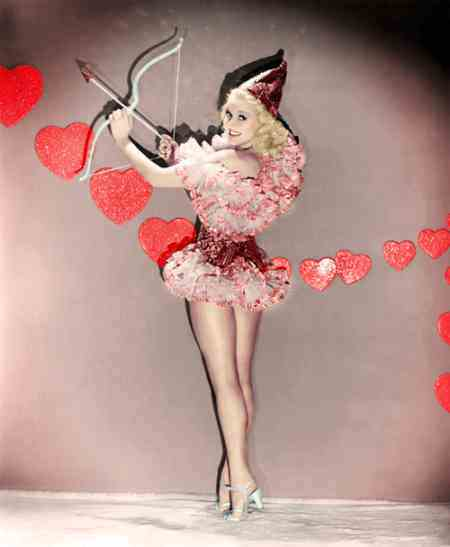 betty-grable-valentine