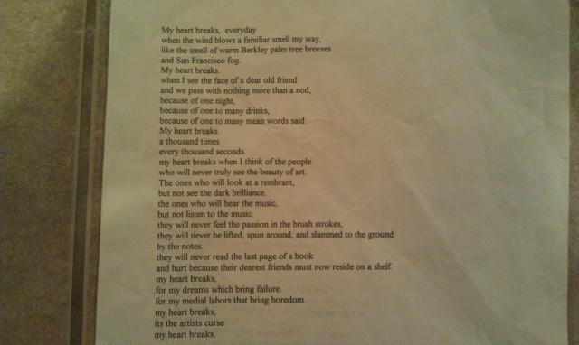 eric frye poetry 2