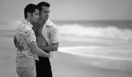 gay_couple_beach_large-260x152