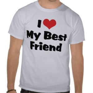 i_love_my_best_friend_t_shirt-r21355f18fb0c43efbdc46f91908eb3f4_804gm_512